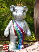 20131206_秋紅谷teddybears:20131206_秋紅谷泰迪熊s_08.jpg