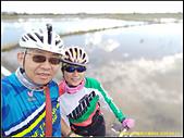 2019 Bike:P_20190913_084905.jpg