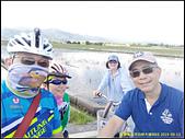 2019 Bike:P_20190913_100852.jpg
