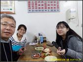 2020 生活照片:nEO_IMG_P_20201224_203853_p.jpg