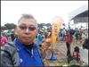 P_20201114_113124_p.jpg