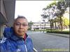 P_20201129_153946_2_p.jpg