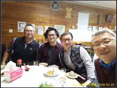 2020 XC90:20200319_XC70 聚餐 (2).jpg