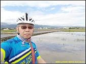 2019 Bike:P_20190913_083454.jpg