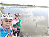 2019 Bike:P_20190913_084344.jpg
