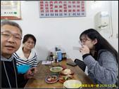 2020 生活照片:nEO_IMG_P_20201224_203854_1_p.jpg