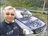 P_20201010_143617_p.jpg