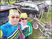 2019 Bike:P_20190913_081425.jpg