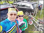 2019 Bike:P_20190913_081426.jpg