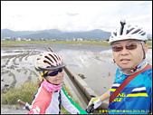 2019 Bike:P_20190913_084625.jpg