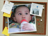 2009~恩~翾~瑋:1581942667.jpg