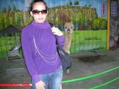 2009/12台南~鱷魚王:1353047364.jpg