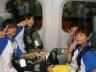 翾~六年級之台北/台中之旅:1502373248.jpg