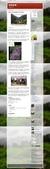 2012大選:反高台水庫 泰雅爾族封山保家園.jpg
