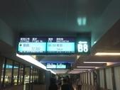 2013.6.28-7.3東京早去超早回趴趴走:2013.6.28酷航:台北-東京成田
