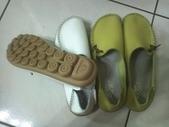 淘寶網購物:2013.4.5豆豆鞋~淘寶網