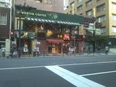 2013.6.28-7.3東京早去超早回趴趴走:日本横浜・関内~すき屋