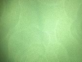 淘寶網購物:2013.4.10淘寶網購買遮光窗簾背面~香檳色