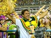 巴西~嘉年華:DSC05111.jpg