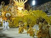 巴西~嘉年華:DSC05308.jpg