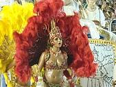 巴西~嘉年華:DSC05431.jpg
