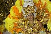 巴西~嘉年華:2009巴西嘉年華 (128).jpg