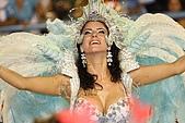 巴西~嘉年華:2009巴西嘉年華 (138).jpg