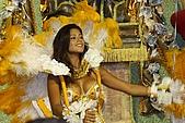 巴西~嘉年華:2009巴西嘉年華 (182).jpg