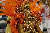巴西~嘉年華:2009巴西嘉年華 (784).jpg