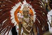 巴西~嘉年華:2009巴西嘉年華 (857).jpg