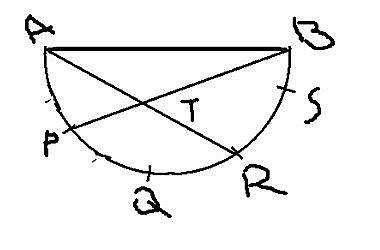 計算 角度