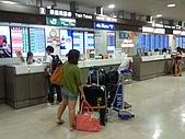 201005japan-company_travel:第一日_日本成田機場_9.jpg