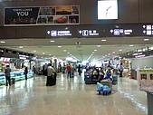 201005japan-company_travel:第一日_日本成田機場_13.jpg