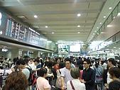 201005japan-company_travel:第一日_日本成田機場_14.jpg