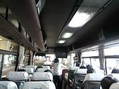 201005japan-company_travel:第一日_日本街頭_1.jpg