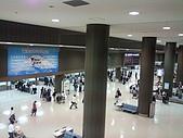 201005japan-company_travel:第一日_日本成田機場_1.jpg