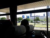 201005japan-company_travel:第一日_日本街頭_3.jpg