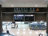 201005japan-company_travel:第一日_日本成田機場_2.jpg