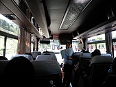 201005japan-company_travel:第一日_日本街頭_5.jpg