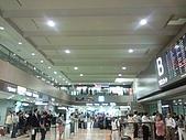 201005japan-company_travel:第一日_日本成田機場_5.jpg