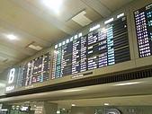 201005japan-company_travel:第一日_日本成田機場_6.jpg