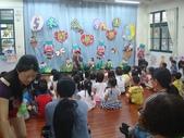 104雪花班:冬瓜學園開學『樂』