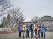 2019/04/14北海道第一天:line_7108313293529.jpg