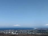 2019/04/16北海道第三天:FB_IMG_1555469063409.jpg