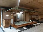 2019/04/16北海道第三天:FB_IMG_1555468978014.jpg