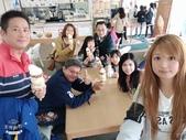 2019/04/14北海道第一天:line_7171303404390.jpg