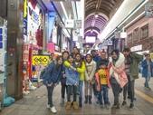 2019/04/14北海道第一天:line_18828671014948.jpg
