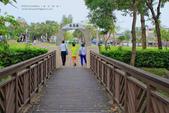 1051015_屏東_千禧公園:SC_033.jpg