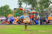 1051015_屏東_千禧公園:SC_038.jpg