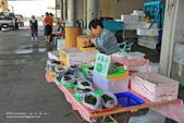 1051112_屏東枋寮車站+F3藝術村+漁港:FS_040.jpg